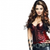 Download aishwarya rai red dress, aishwarya rai red dress  Wallpaper download for Desktop, PC, Laptop. aishwarya rai red dress HD Wallpapers, High Definition Quality Wallpapers of aishwarya rai red dress.