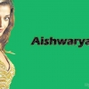 Download aishwarya rai shortcut, aishwarya rai shortcut  Wallpaper download for Desktop, PC, Laptop. aishwarya rai shortcut HD Wallpapers, High Definition Quality Wallpapers of aishwarya rai shortcut.