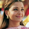 Download aishwarya rai smile wallpaper wallpapers, aishwarya rai smile wallpaper wallpapers  Wallpaper download for Desktop, PC, Laptop. aishwarya rai smile wallpaper wallpapers HD Wallpapers, High Definition Quality Wallpapers of aishwarya rai smile wallpaper wallpapers.
