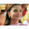 Aishwarya Rai Smile Wallpaper Wallpapers