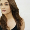 Download aishwarya rai wallpaper 01 wallpapers, aishwarya rai wallpaper 01 wallpapers  Wallpaper download for Desktop, PC, Laptop. aishwarya rai wallpaper 01 wallpapers HD Wallpapers, High Definition Quality Wallpapers of aishwarya rai wallpaper 01 wallpapers.