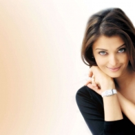 Aishwarya Rai Wallpaper 02 Wallpapers