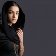 Aishwarya Rai Wallpaper 04 Wallpapers
