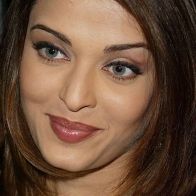 Aishwarya Rai Wallpaper 06 Wallpapers