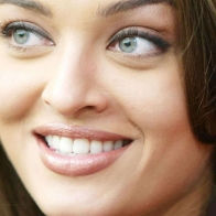 Aishwarya Rai Wallpaper 08 Wallpapers