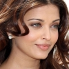 Download aishwarya rai wallpaper wallpapers, aishwarya rai wallpaper wallpapers  Wallpaper download for Desktop, PC, Laptop. aishwarya rai wallpaper wallpapers HD Wallpapers, High Definition Quality Wallpapers of aishwarya rai wallpaper wallpapers.