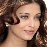 Aishwarya Rai Wallpaper Wallpapers