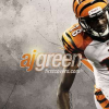 Download aj green cover, aj green cover  Wallpaper download for Desktop, PC, Laptop. aj green cover HD Wallpapers, High Definition Quality Wallpapers of aj green cover.