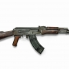 Download ak 47 rifle, ak 47 rifle  Wallpaper download for Desktop, PC, Laptop. ak 47 rifle HD Wallpapers, High Definition Quality Wallpapers of ak 47 rifle.