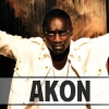 Download akon cover, akon cover  Wallpaper download for Desktop, PC, Laptop. akon cover HD Wallpapers, High Definition Quality Wallpapers of akon cover.