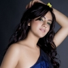 aksha, aksha  Wallpaper download for Desktop, PC, Laptop. aksha HD Wallpapers, High Definition Quality Wallpapers of aksha.