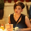 akshara haasan, akshara haasan  Wallpaper download for Desktop, PC, Laptop. akshara haasan HD Wallpapers, High Definition Quality Wallpapers of akshara haasan.