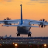 Download al 70 landing, al 70 landing  Wallpaper download for Desktop, PC, Laptop. al 70 landing HD Wallpapers, High Definition Quality Wallpapers of al 70 landing.