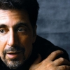 Download al pacino, al pacino  Wallpaper download for Desktop, PC, Laptop. al pacino HD Wallpapers, High Definition Quality Wallpapers of al pacino.
