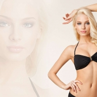 Alena Shishkova 1 Wallpapers