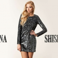 Alena Shishkova 2 Wallpapers