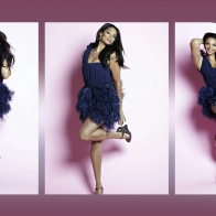 Alesha Dixon 2 Wallpapers
