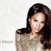 Download alesha dixon 3 wallpapers, alesha dixon 3 wallpapers Free Wallpaper download for Desktop, PC, Laptop. alesha dixon 3 wallpapers HD Wallpapers, High Definition Quality Wallpapers of alesha dixon 3 wallpapers.