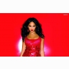 Alesha Dixon 5 Wallpapers