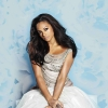 Download alesha dixon 6 wallpapers, alesha dixon 6 wallpapers Free Wallpaper download for Desktop, PC, Laptop. alesha dixon 6 wallpapers HD Wallpapers, High Definition Quality Wallpapers of alesha dixon 6 wallpapers.