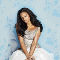 Alesha Dixon 6 Wallpapers