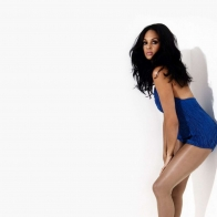 Alesha Dixon 9 Wallpapers