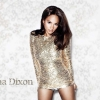 Download alesha dixon wallpaper 01 wallpapers, alesha dixon wallpaper 01 wallpapers  Wallpaper download for Desktop, PC, Laptop. alesha dixon wallpaper 01 wallpapers HD Wallpapers, High Definition Quality Wallpapers of alesha dixon wallpaper 01 wallpapers.