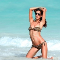 Alessandra Ambrosio 20 Wallpapers