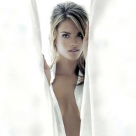 Alessandra Ambrosio 24 Wallpapers