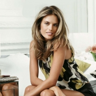 Alessandra Ambrosio 3 Wallpapers