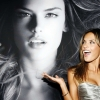 Download alessandra ambrosio 6 wallpapers, alessandra ambrosio 6 wallpapers Free Wallpaper download for Desktop, PC, Laptop. alessandra ambrosio 6 wallpapers HD Wallpapers, High Definition Quality Wallpapers of alessandra ambrosio 6 wallpapers.