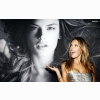 Alessandra Ambrosio 6 Wallpapers
