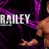 Download alex railey cover, alex railey cover  Wallpaper download for Desktop, PC, Laptop. alex railey cover HD Wallpapers, High Definition Quality Wallpapers of alex railey cover.