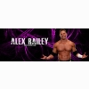 Alex Railey Cover