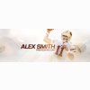 Alex Smith Cover