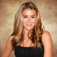 Alexa Vega 4 Wallpapers