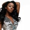 Download alexandra burke famous wallpaper wallpapers, alexandra burke famous wallpaper wallpapers  Wallpaper download for Desktop, PC, Laptop. alexandra burke famous wallpaper wallpapers HD Wallpapers, High Definition Quality Wallpapers of alexandra burke famous wallpaper wallpapers.
