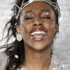 Download alexandra burke singing wallpaper wallpapers, alexandra burke singing wallpaper wallpapers  Wallpaper download for Desktop, PC, Laptop. alexandra burke singing wallpaper wallpapers HD Wallpapers, High Definition Quality Wallpapers of alexandra burke singing wallpaper wallpapers.