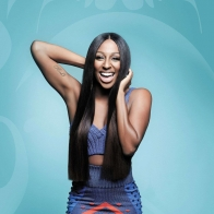Alexandra Burke Wallpaper Wallpapers