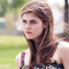 alexandra daddario new, alexandra daddario new  Wallpaper download for Desktop, PC, Laptop. alexandra daddario new HD Wallpapers, High Definition Quality Wallpapers of alexandra daddario new.