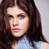 Download alexandra daddario, alexandra daddario  Wallpaper download for Desktop, PC, Laptop. alexandra daddario HD Wallpapers, High Definition Quality Wallpapers of alexandra daddario.