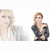 Alexandra Stan 1 Wallpapers