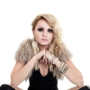 Download alexandra stan 2 wallpapers, alexandra stan 2 wallpapers Free Wallpaper download for Desktop, PC, Laptop. alexandra stan 2 wallpapers HD Wallpapers, High Definition Quality Wallpapers of alexandra stan 2 wallpapers.