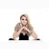 Alexandra Stan 2 Wallpapers