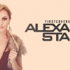 Download alexandra stan cover, alexandra stan cover  Wallpaper download for Desktop, PC, Laptop. alexandra stan cover HD Wallpapers, High Definition Quality Wallpapers of alexandra stan cover.