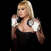 Download alexandra stan white gloves wallpaper wallpapers, alexandra stan white gloves wallpaper wallpapers  Wallpaper download for Desktop, PC, Laptop. alexandra stan white gloves wallpaper wallpapers HD Wallpapers, High Definition Quality Wallpapers of alexandra stan white gloves wallpaper wallpapers.