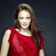Alexis Bledel 5 Wallpapers