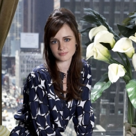 Alexis Bledel (8) Hd Wallpapers