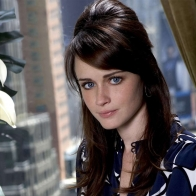 Alexis Bledel (9) Hd Wallpapers
