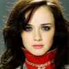 Download alexis bledel blue eyes wallpaper wallpapers, alexis bledel blue eyes wallpaper wallpapers  Wallpaper download for Desktop, PC, Laptop. alexis bledel blue eyes wallpaper wallpapers HD Wallpapers, High Definition Quality Wallpapers of alexis bledel blue eyes wallpaper wallpapers.